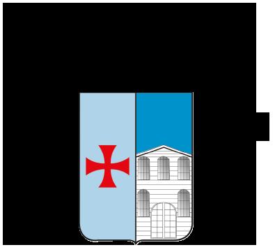 Agriturismo Montegualdone